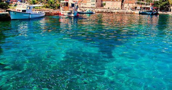 Isle Of Crete Greece Honeymoon Anniversary Or Vacation Here Beautiful Water