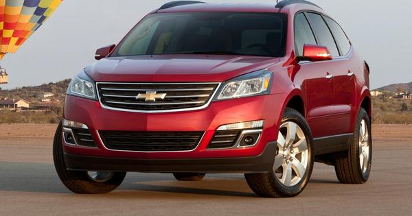 2015 chevy traverse price 2015 chevrolet traverse pinterest cars chevrolet traverse and. Black Bedroom Furniture Sets. Home Design Ideas