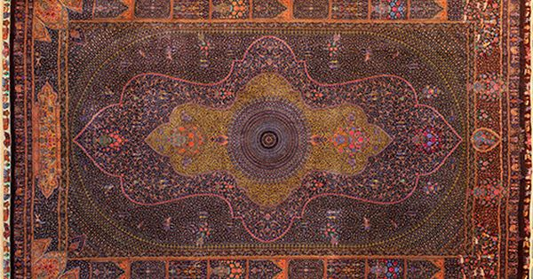About Persian Rugs And History Large Persian Rug Rugs On Carpet Rugs