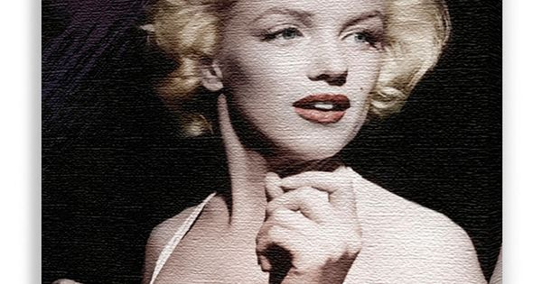 "Pyramid 24""H Marilyn Monroe: White Dress Framed Poster. Thats my gril!! I"