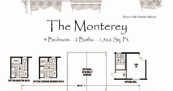 manufactured home floor plans california trend home california modular home floor plans modular home plans