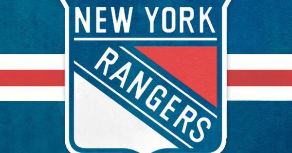 New York Rangers Iphone Wallpaper: Sports Wallpaper For IPhone And Android New York Rangers