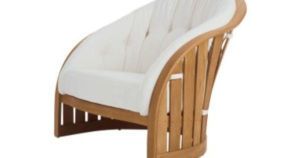 Summit Furniture Pk241 Outdoor Pinterest Furniture
