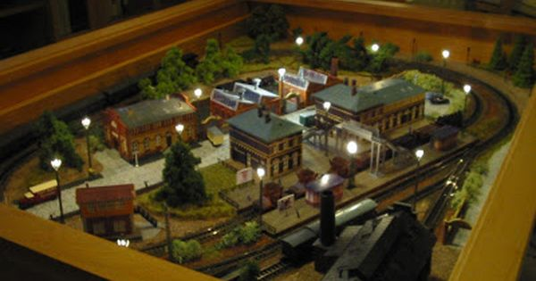 22 best train coffee table images on pinterest | toy trains, train
