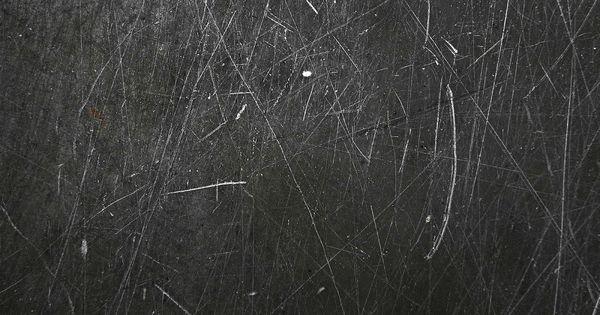Steel Texture Pesquisa Google Metal Texture Grunge Textures Old Photo Texture