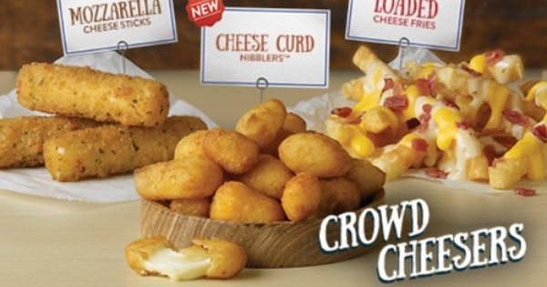 Grubgrade Food Cheese Curds Recipe Loaded Fries Cheese