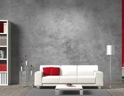 Dulux Pale Elements Concrete Effect