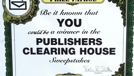 publishers clearing house sweepstakes winners 2019 - 28