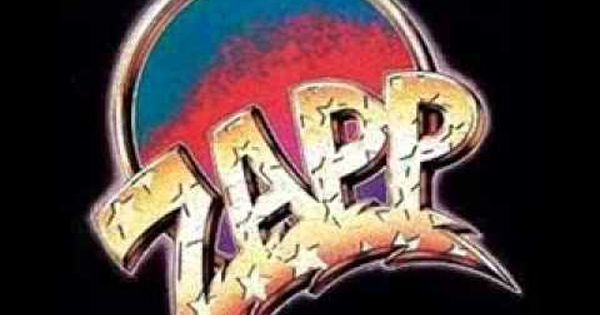 Zapp Roger Doo Wa Ditty Blow That Thing Lyrics In Description