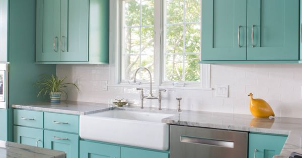 Sherwin Williams Composed Sw 6472 Paint Colors