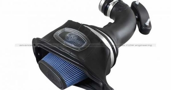 Afe 54 74201 Momentum Pro 5r Cold Air Intake For C7 Corvette Stingray Chevrolet Corvette C7 Cold Air Intake Chevrolet Corvette