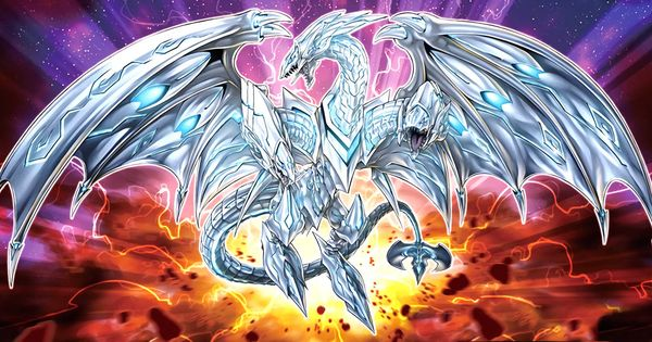 Neo Blue Eyes Ultimate Dragon Full Artwork By Alanmac95 Dragon Artwork Ultimate Dragon Yugioh Dragons