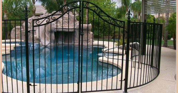 Corking Wrought Iron Fence Materials Wrought Iron Driveway Gates Iron Fence Gate Wrought Iron Fences