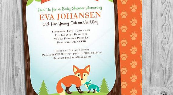 Baby Shower For Boy Invitations with awesome invitations template