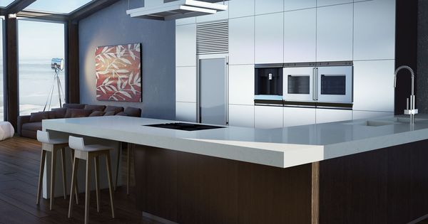 Caesarstone Classico 5141 Frosty Carrina Caesarstone Collections Pinterest Mars And