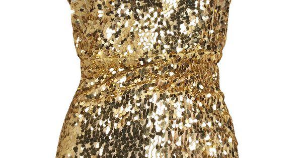 i don't have enough sparkle dresses