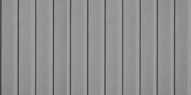 Board And Batten Steel Siding Steel Siding Metal Siding Colors Metal Siding
