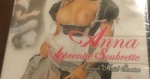 Ebay Adult Dvds 26