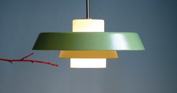 Velvet Point Lighting Accessories Herstal Y 1956