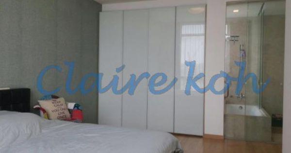Condominium For Sale Martin Place Residences 2 Martin Place 237988 Singapore Condo 2br 1044sqft 18663329