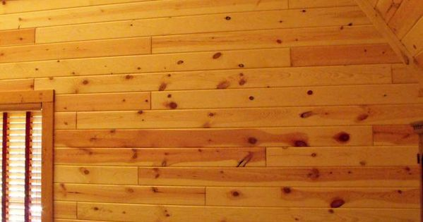 Interior Wood Paneling Interior Pine Wood Paneling Clear Car Siding Pinterest Interiors