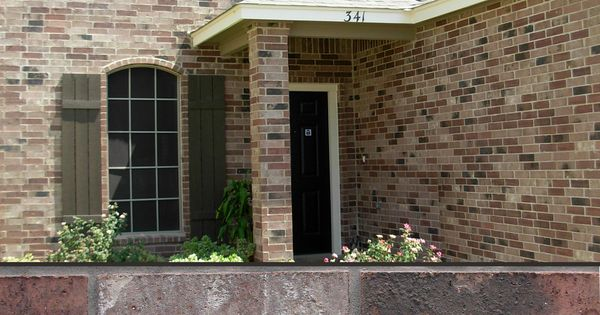 Urbana Brick Claymex Brick Pinterest Bricks