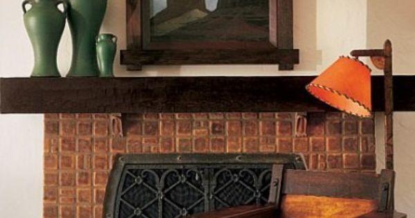 Tour Diane Keaton 39 S Spanish Style House In California Diane Keaton Spanish And Interiors