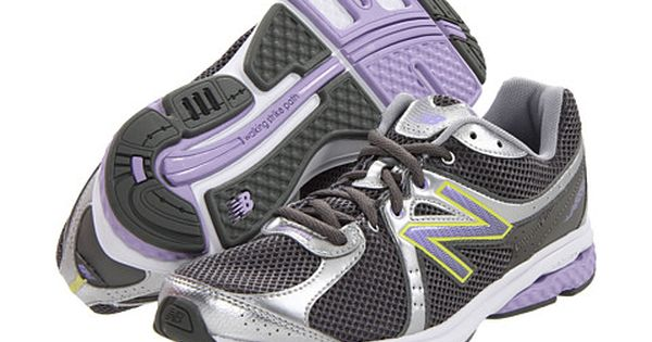 new balance 793 walking shoes