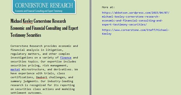 c8e7ac2d2655ec6b542cf62b426fe129jpg - financial analysis report writing
