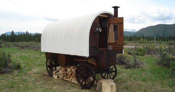 Shepard S Wagon I Am Building A Vardo Pinterest