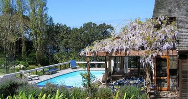 Luxury Villa Mahina New Zealand - Google'da Ara | ENTERESAN GRKEMLMODERN  MMARLIK | Pinterest