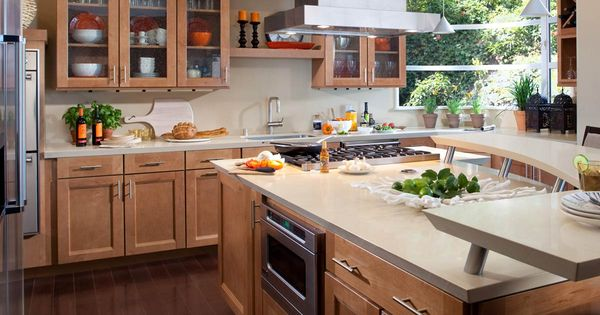 Waypoint Living Spaces Style 420t In Maple Spice Kitchen Ideas Pinterest Living Spaces