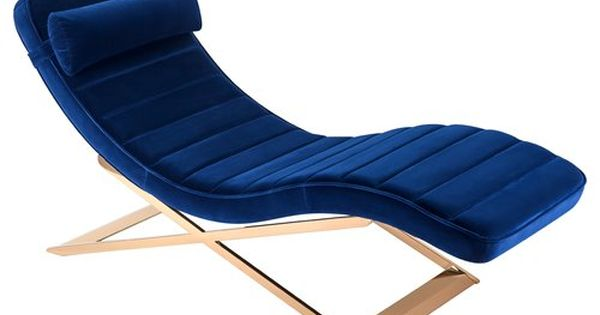 found it at joss u0026 main hendricks chaise lounge new cabin pinterest chaise lounges and cabin