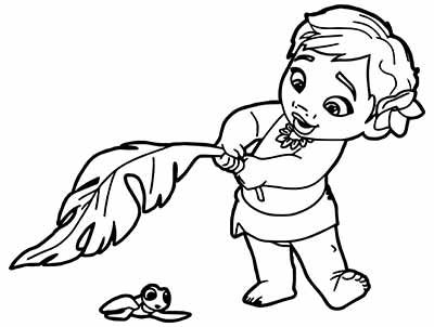 59 Moana Coloring Pages November 2020 Maui Coloring Pages Too Baby Coloring Pages Moana Coloring Princess Coloring Pages