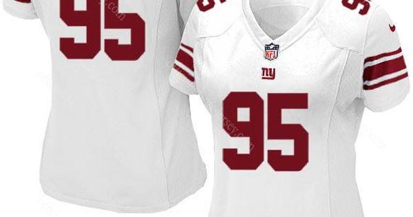 rocky bernard white jersey 95 elite women nike new york giants nfl jersey stitched sale nfl men nike san