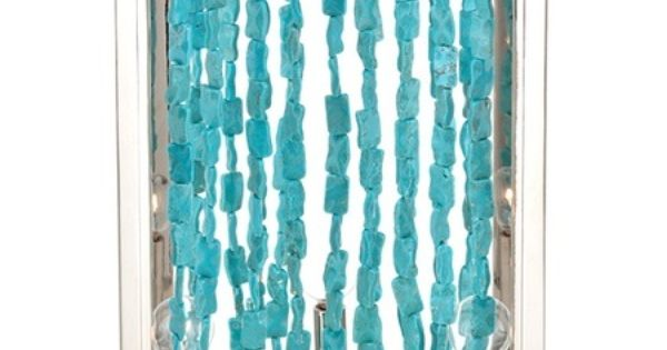 """Turquoise Accessories"" ""Turquoise Decor"" ""Turquoise Home Decor"" ""Turquoise Home Accessories ..."