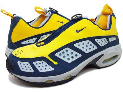 Nike Air Sunder Max | Sneakers, Nike running, Nike