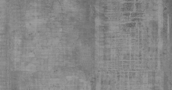 Version 37 Of Artistic Wallpaper In Unrepeated Raw Concrete Pattern |  Office Craft | Pinterest | Pattern Concrete, Wallpapers And Patterns
