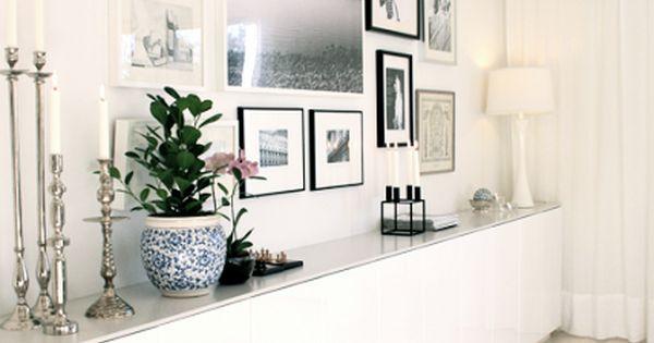 platsbyggt+sideboard+av+koksskap.png 427×640 pixels  Inspiration ...