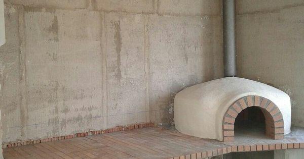 Brick Veneer Vs Brick Comparison Guide Designing Idea