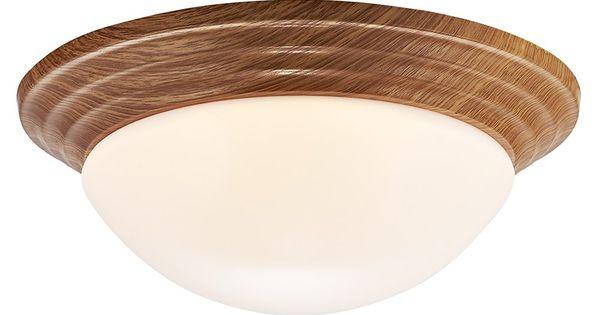 Pin By Happy Homewares On Bathroom Lighting Ceiling Lights Bathroom Ceiling Light Metal Trim
