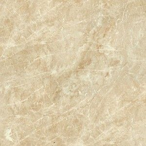 Textures Architecture Marble Slabs Cream Marble Slab Marble Texture Seamless Marble Texture