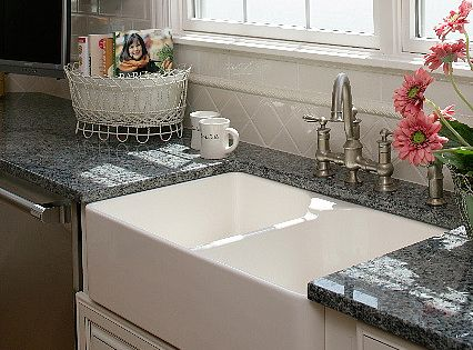 divided farm sink, undermount Our new home! Pinterest I spy ...