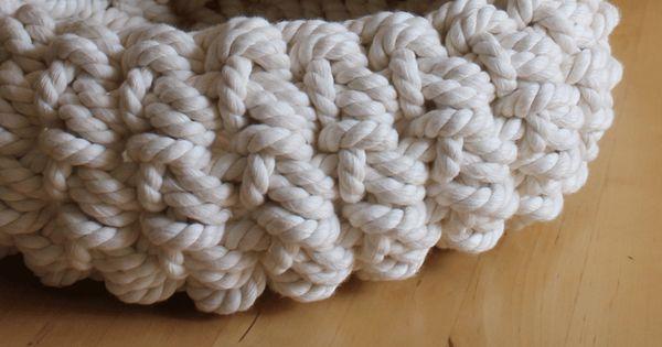 ... coqueto: crochet crochet / ganxet Pinterest Crochet and Search