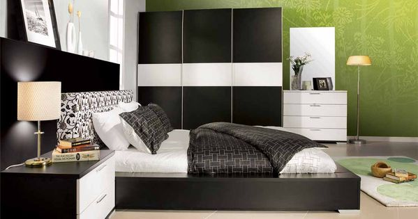 Bedroom Design Bedroom Furniture Packages Cheap And Bohemian Bedroom Design 1105x826px Home And Interior Ideas 1414 Mediaty Com Pinterest Furniture