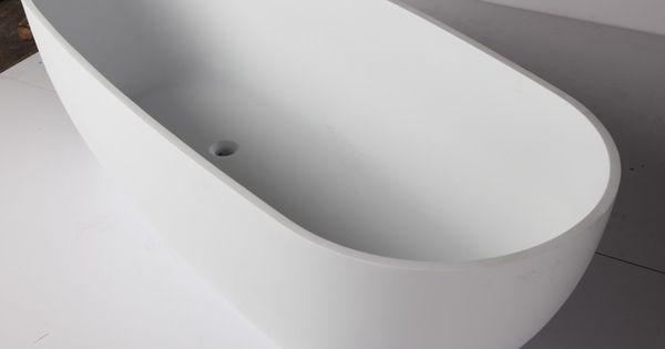 sch ne freistehende badewanne bad pinterest interior. Black Bedroom Furniture Sets. Home Design Ideas