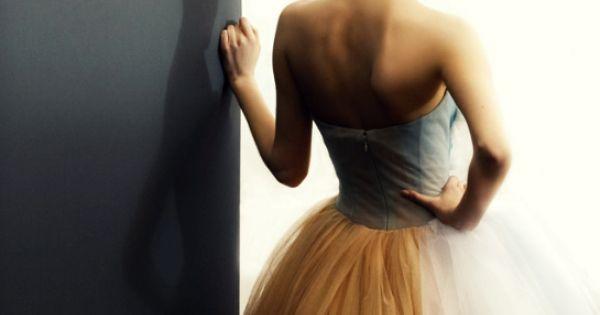 #Dior Long Dresses 2dayslook fashion new nice LongDresses www.2dayslook.com