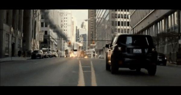Dawn Of Justice Batman Vs Superman Jeep Renegade Jeep Jeep Renegade Renegade