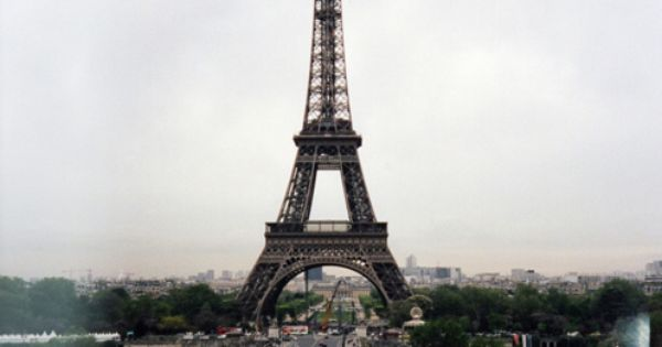 #travel holiday paris france love romance