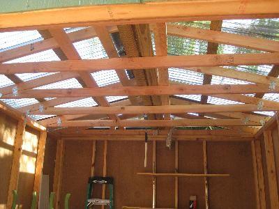 Shop Tuftex Polycarb 2 17 Ft X 12 Ft Corrugated Polycarbonate Roof Panel At Lowes Com Polycarbonate Roof Panels Lowes Home Improvements Roof Panels